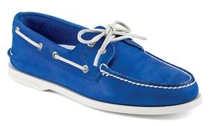 [[MARKE] Schuhe