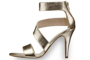 baby abwechslungsreiche neueste Designs viele Stile Tamaris Schuhe