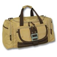 Taschen und Accessoires für IHN