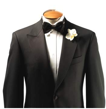 Festliche herrengarderobe zeitloser luxus vom scheitel bis zur sohle die welt der schuhe - Festliche kleidung herren ...