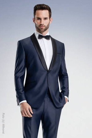 Hochzeitstrends die welt der schuhe for Hochzeitsanzug fliege
