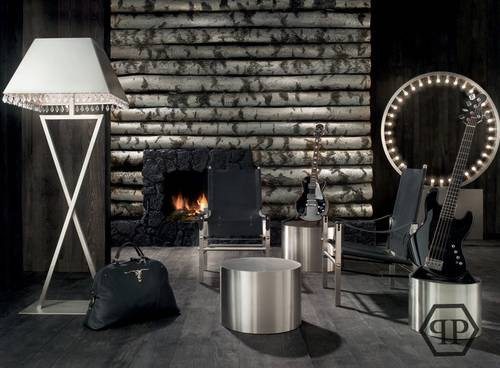 Philipp Plein Home Kollektion
