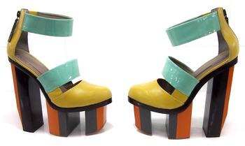 Schuhe designer