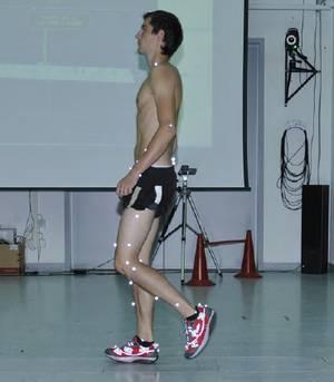 Joya Schuhe auf dem Prüfstand - Das biochemische Institut der ETH (Eidgenössische Technische Hochschule Zürich) hat untersucht, wie sich Joya Schuhe auf den Bewegungsapparat und das Gangbild auswirken. Hier die wichtigsten Ergebnisse.