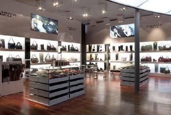 Tosca Blu Schuhe, Taschen, Accessoires