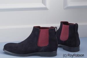 Die Welt der Schuhe > Artikel > 2016 Archive