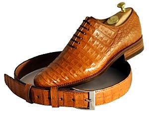 Buday Shoes Schuhe aus Budapest