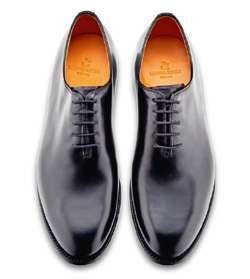 Schuhe aus ökologisch unbedenklichem Leder   Die Welt der Schuhe 423fce094d
