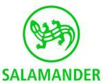 Salamander Lagerverkauf