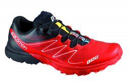 Salomon Natural Runningschuhe