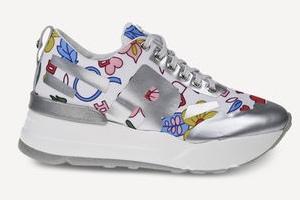 66c7d19014036 ruco line sneaker t.jpg