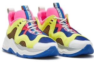 ad33b147dd Ankle Boots von Stuart Weitzman