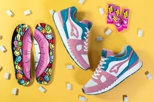 4fdb1e42e5 kangaroos_bubblegum_sneaker.jpg