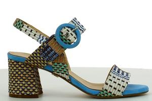e0cd8b604e1f Sandalen   Sandaletten - Die-Welt-der-Schuhe.de