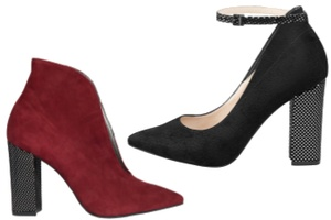 Peter Kaiser Pumps: die Newcomer unter den Evergreens - Peter Kaiser Pumps besitzen alles, was  stilbewusste Frauen von Pumps erwarten. Sie sind elegant, trendy, tragbar und bequem.