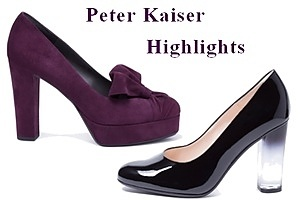 2bb4498916cf peter kaiser pumps t.jpg