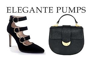 44ec9afa8a99f9 Elegante Stiefel und Pumps