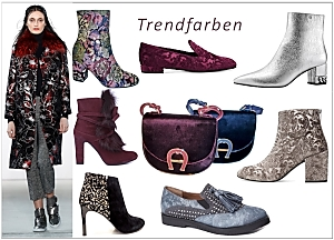 Lloyd Herrenschuhe  coole Herbst-Winter Trends 32b74c5593