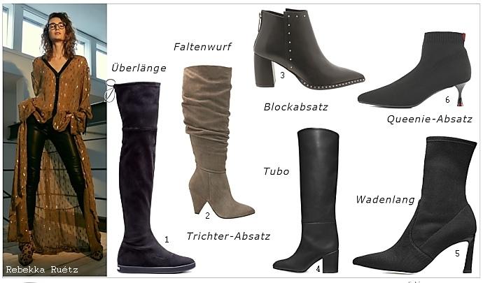 Camel STIEFEL Edle Retro BUCKLE Shoe Schnallen Boots