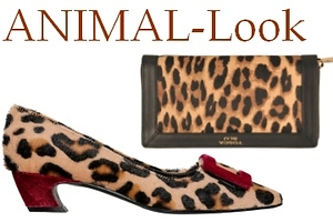 the latest 1a792 f0c91 animal look schuhe.jpg.jpg