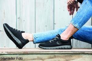 a1a9fb202058ce Die Welt der Schuhe   Artikel   host