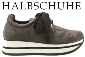 Herrenschuhe Vintage Schuhe Frauen Damen Schnee Stiefel Niet Römischen Reiten Knie Hohe Cowboy Stiefel Mode Weibliche Warm Halten Lange Stiefel 100% Garantie