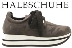 quality design f4f52 aacf9 halbschuhe trends.jpg