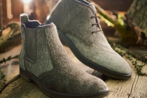 Lloyd Herrenschuhe: coole Herbst-Winter Trends  -