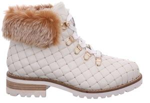 Kleidung & Accessoires Schuhe Für Mädchen Mädchen Clarks Freizeit Gemustertes Top Stiefel Kuschlig Love