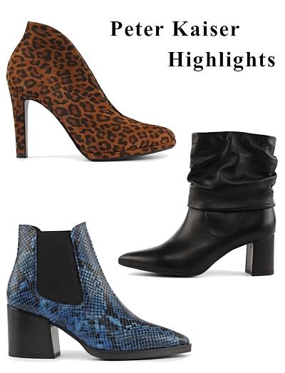 Die Welt der Schuhe > Markenschuhe > Manas Design