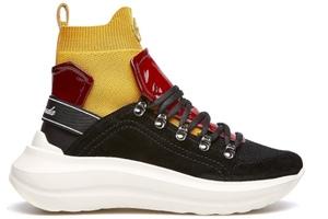 Artikel Die Welt der Schuhe