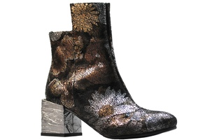 Papucei Boots: coole Stiefel für extravagante Styles -