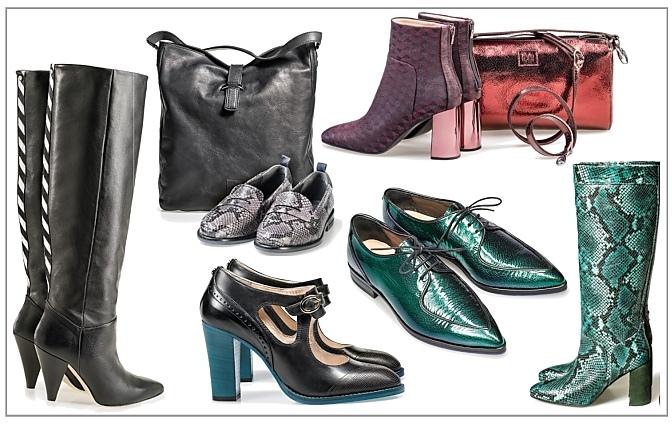 Floris van Bommel Damenschuhe > Die Welt der Schuhe