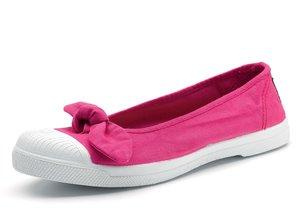 Natural World Bioschuhe > Die Welt der Schuhe