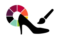 Schuhe Selbst Entwerfen