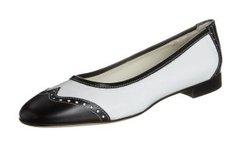 purchase cheap c6e5d c7299 Ballerinas - Die-Welt-der-Schuhe.de