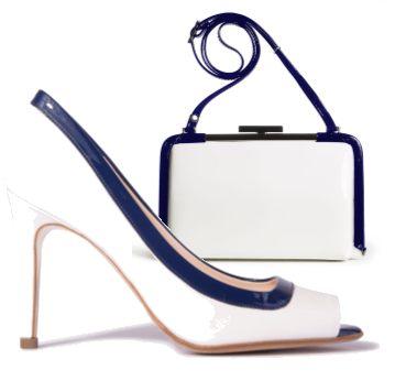 peter kaiser schuhe mit passender tasche eine stilsichere liaison. Black Bedroom Furniture Sets. Home Design Ideas