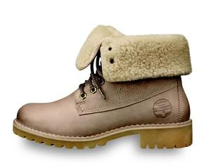 tamaris damen 26243 chukka boots grau stone 231 39 eu. Black Bedroom Furniture Sets. Home Design Ideas
