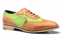 Nobrand  stylische Schuhe aus Tradition aab990ee53