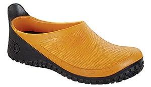 separation shoes 49b08 432ba Birkis: wasserfeste Clogs in bunten Farben > Die Welt der Schuhe