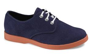 Keds Booster das Revival eines Sneaker´s