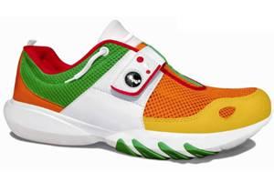 Gagla_Schuhe