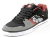Airwalk Sneaker 2011