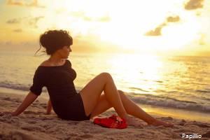 Wellness-Schuhe im Trend