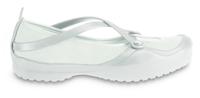Crocs Damenschuhe