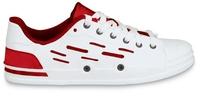 Crocs Sneaker