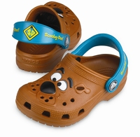 Crocs Kinderschuhe