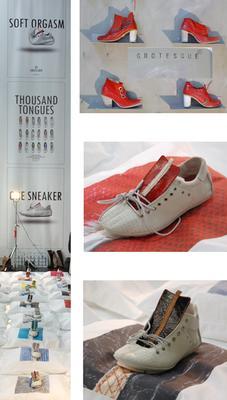 Grotesque Schuhe und Sneaker_Foto_Die-Welt-der-Schuhe