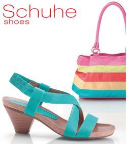 low priced 1808e 31f24 Imagewandel bei ara > Die Welt der Schuhe