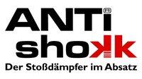 Antischokk-System_Tamaris